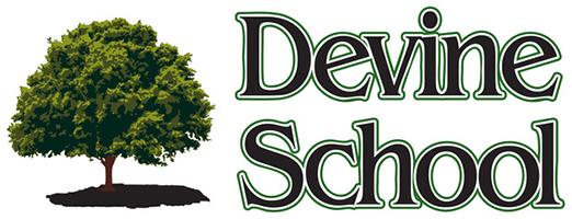 The Devine School